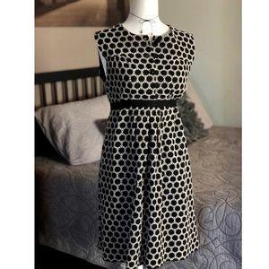 Anna Sui Dress 🦋